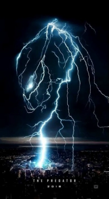 The Predator promotional poster.jpg