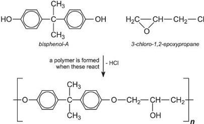 پرونده Epoxy Formation Diagram Jpg ویکی پدیا، دانشنامهٔ آزاد