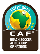 Beach soccer AFCON logo 2018.png