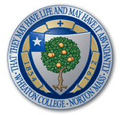 Wheaton College seal.png