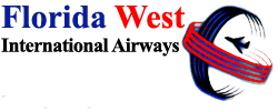 Florida West International Airways logo.png