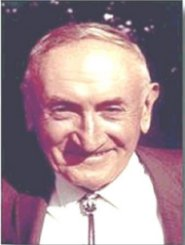 Fritz Zwicky.png