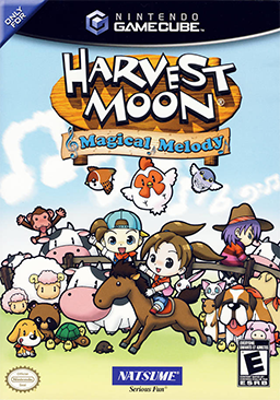 Harvest Moon - Magical Melody Coverart.png