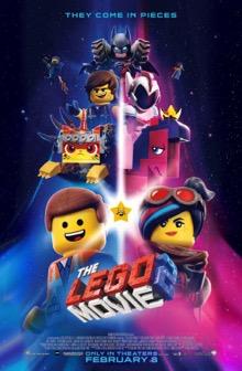 upload.wikimedia.org/wikipedia/fa/e/ef/The_Lego...
