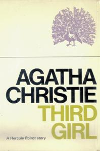 Third Girl First Edition Cover 1966.jpg