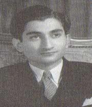 https://upload.wikimedia.org/wikipedia/fa/f/f2/Hanidreza_phlvi.jpg