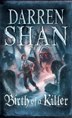 Birth of a Killer by Darren Shan.jpg