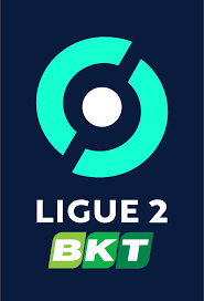 Ligue 2.png