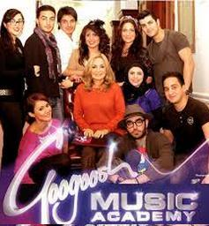 Googoosh music academy 3.JPG