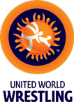 United World Wrestling logo.png