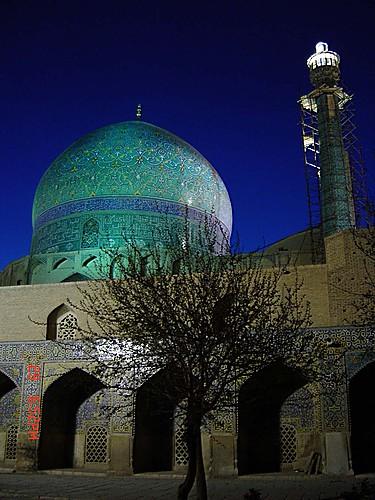 پرونده:Imam mosque.jpg