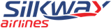 Silk Way Airlines logo.png