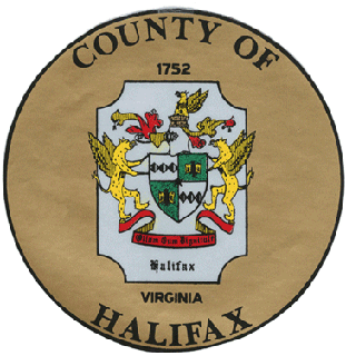 پرونده:Halifax County Seal.png