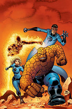 Fantastic Four (book).jpg