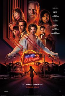 Bad Times at the El Royale.png