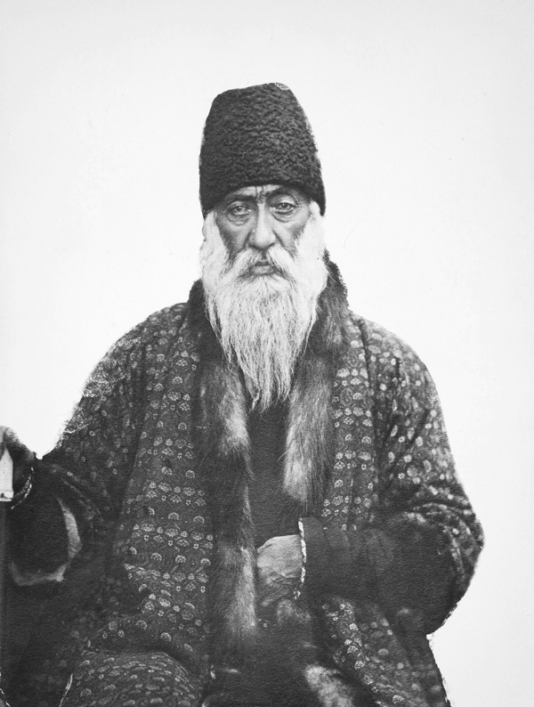 http://upload.wikimedia.org/wikipedia/fa/f/fe/Mostowlfi-ol-mamalek.jpg