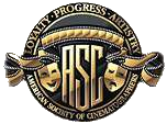American Society of Cinematographers (emblem).png