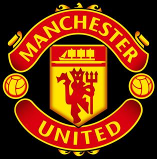 پرونده:Manchester United FC crest.png