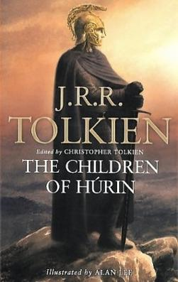 The-The Children of Húrin.jpg