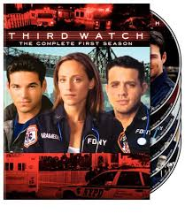 ThirdWatchSeason1DVD.jpg