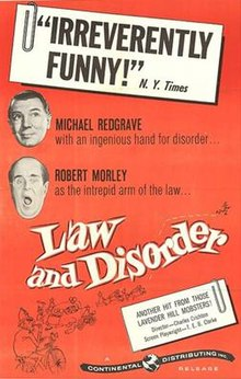 """Law and Disorder"" (1958).jpg"