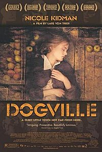 405px-Dogville movie.jpg داگویل داگویل 200px 405px Dogville movie