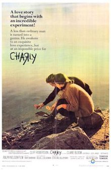 Charly Poster 1968.jpg