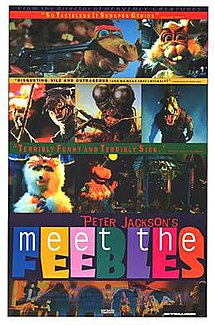 Meet the Feebles Poster.jpg