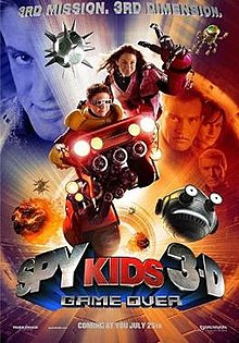 Spy Kids 3-D movie poster.jpg