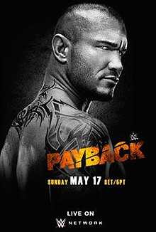 WWE Payback (2015) Poster.jpg