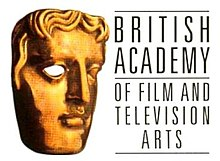 British Academy of Film and Television Arts.jpg