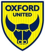 Oxford United FC.png