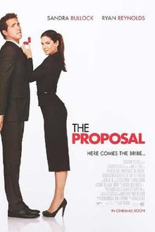 The Proposal.jpg