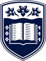 University of Wollongong crest.png