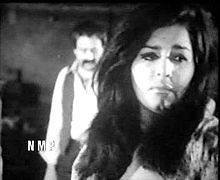 220px Beheshti - بازیگر کرمانشاهی ثریا بهشتی