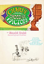 Charlie and the Chocolate Factory (book cover).jpg