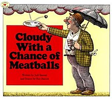 Cloudy with a Chance of Meatballs (book).jpg