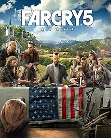 Far Cry 5 boxshot.jpg