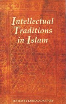 Intellectual Traditions in Islam.jpg