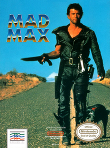 Mad Max Coverart.png