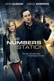 The Numbers Station-movie poster.jpg