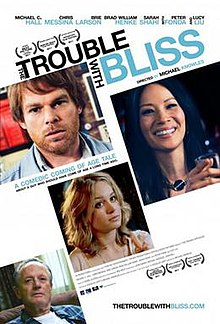 The Trouble with Bliss Poster.jpg