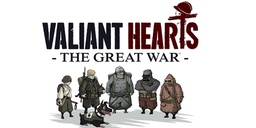 Valiant Hearts art.png