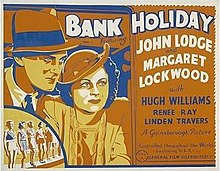 Bank Holiday (1938 film).jpeg