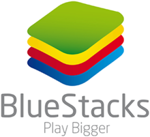 BlueStacks Logo.png