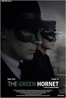 The green hornet short 2006.jpg