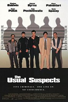 Usual suspects ver2.jpg