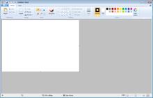 ویندوز 7|ویندوز سیستم عامل 7
