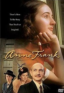Anne Frank The Whole Story cover.jpg