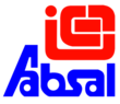 Absal-Logo.png